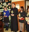 19 90 - lecie powstania szkoły w Rdziostowie - zdjęcie #19