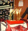 23 90 - lecie powstania szkoły w Rdziostowie - zdjęcie #23